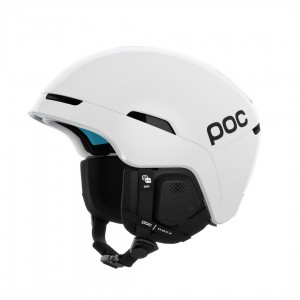 Kask narciarski POC Obex Spin Communication