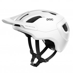 Kask POC Axion Spin