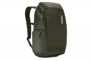 Plecak Thule EnRoute Camera Backpack 20L