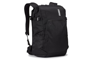 Plecak Thule Covert DSLR Backpack 24L