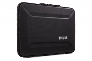 Pokrowiec Thule Gauntlet MacBook® Sleeve 13""