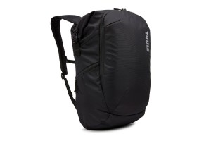 Plecak Thule Subterra Travel Backpack 34L