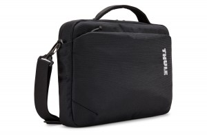 Torba Thule Subterra MacBook Attaché 15""