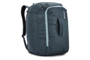 Plecak Thule RoundTrip Boot Backpack 45L