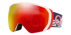 Gogle Oakley Flight Path XL Kilde SIG.