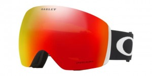 Gogle Oakley Flight Deck XL