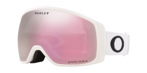 Gogle Oakley Flight Tracker XM