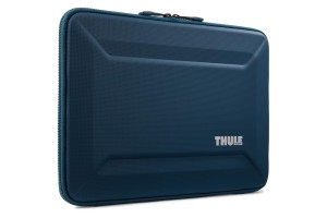 Etui Thule Gauntlet MacBook Pro® Sleeve 16""
