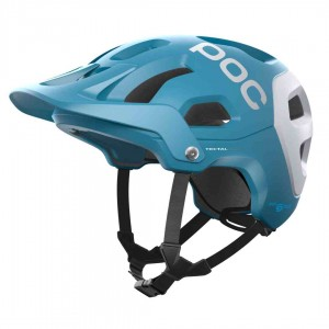 Kask Poc Tectal Race Spin