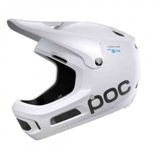 Kask POC Coron air spin