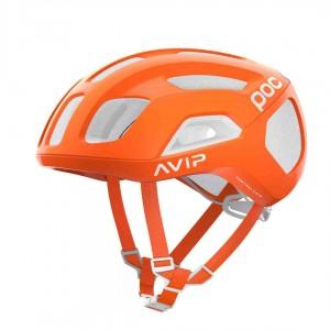 Kask  POC Ventral Air Spin