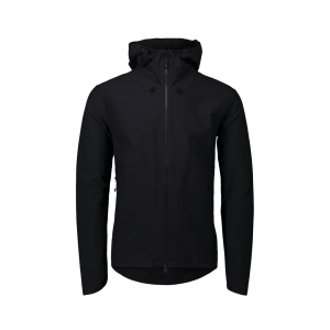 Kurtka POC Men's transcend jacket