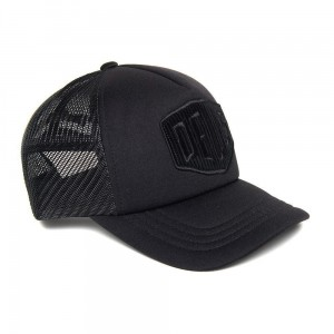 Czapka Deus Hayward Shield Trucker
